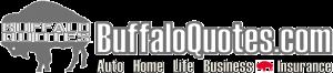 Logo Header Half