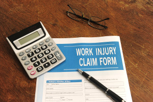 Review Your Workers Compensation Before It's Too Late